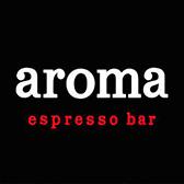 Вкусные напитки и здоровое питание в Ароме
